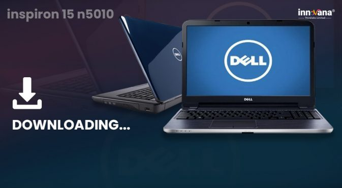 dell-inspiron-15-n5010-drivers-Download-&-Update