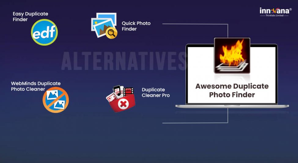 Best Free Awesome Duplicate Photo Finder Alternatives
