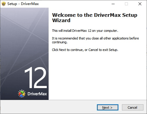 How to download DriverMax and use it