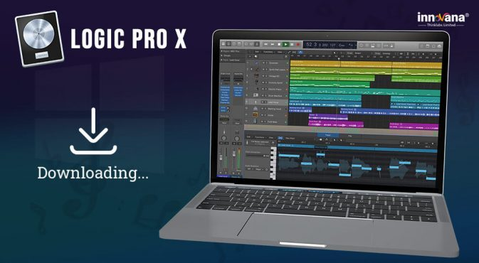How To Download Logic Pro X (Free) For Windows 7/8/10 PC