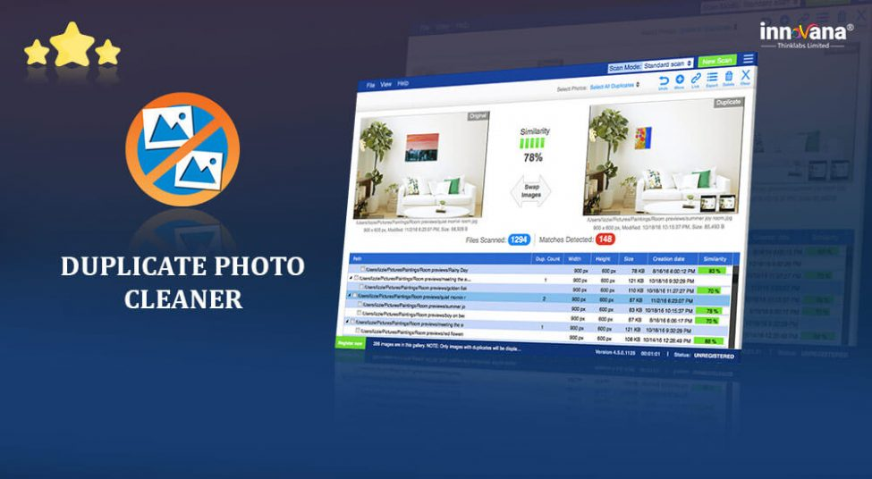 Download Duplicate Photo Cleaner 2021- Honest and Complete Review