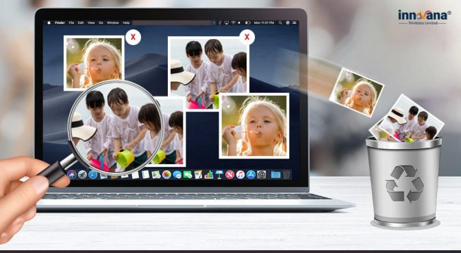 best duplicate photo finder & cleaner