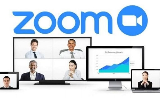 Zoom Meetings - An essential app for Windows 10