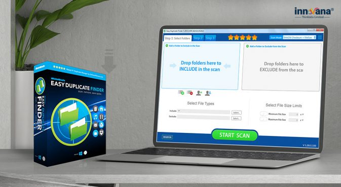 Easy Duplicate Finder Free Download & Complete Review with All Details