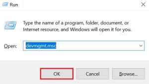 Update Audio Drivers on Windows 10 Manually