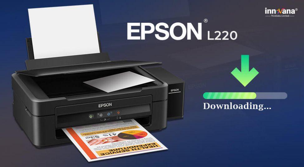 epson-l220-driver-download