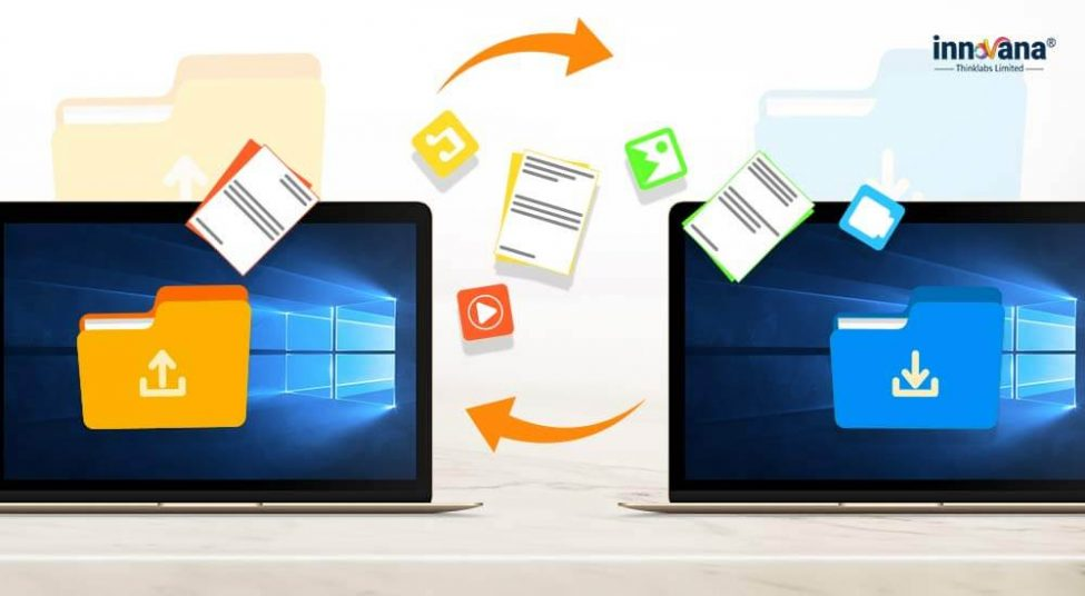 Best-File-Copy-Utility-Software-For-Windows