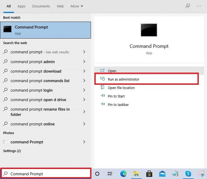Find & Remove Old Device Drivers Using Command Prompt & Device Manager