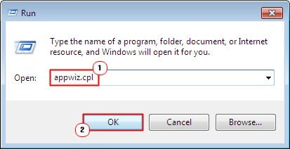Install the Logitech Software Again