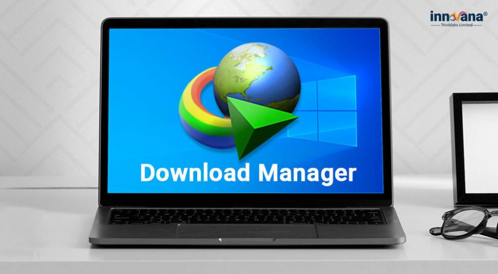 Best Download Manager For PC Windows 10