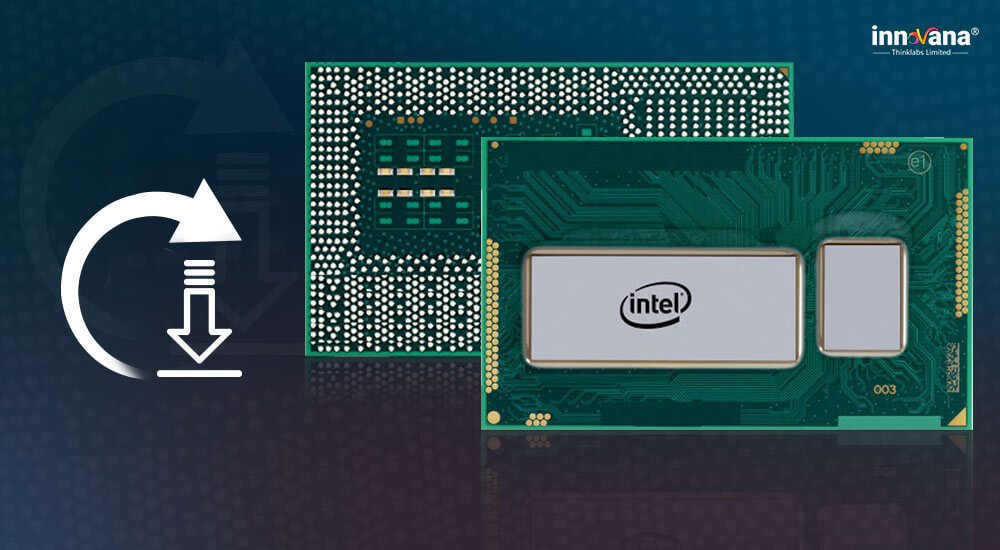 How to Download and Update Intel HD Graphics 5500 Driver Easily