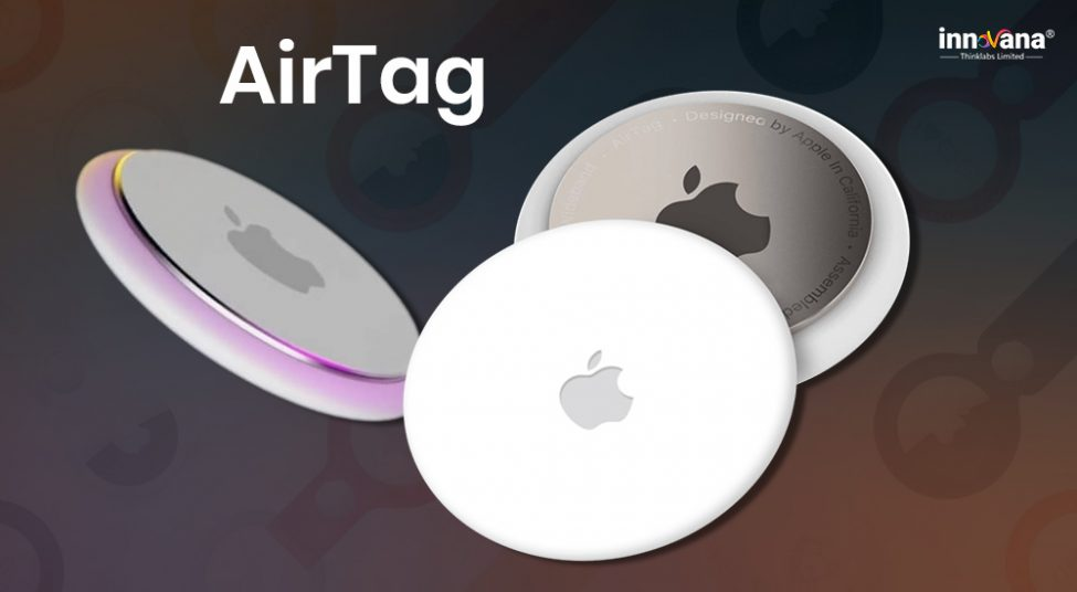 AirTag_Apple's-New-Item-Tracking-Accessory