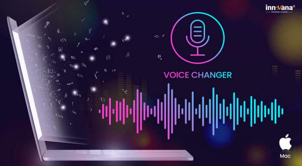 11 Best Free Voice Changer Software for Mac in 2021