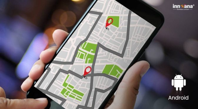 Best-fake-GPS-location-apps-on-android-devices