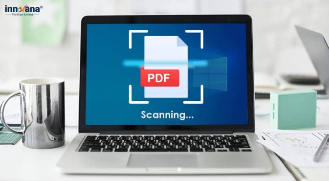 best-free-scanner-software-to-scan-documents