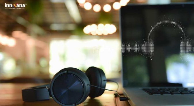 How to Update Audio Drivers on Windows 10
