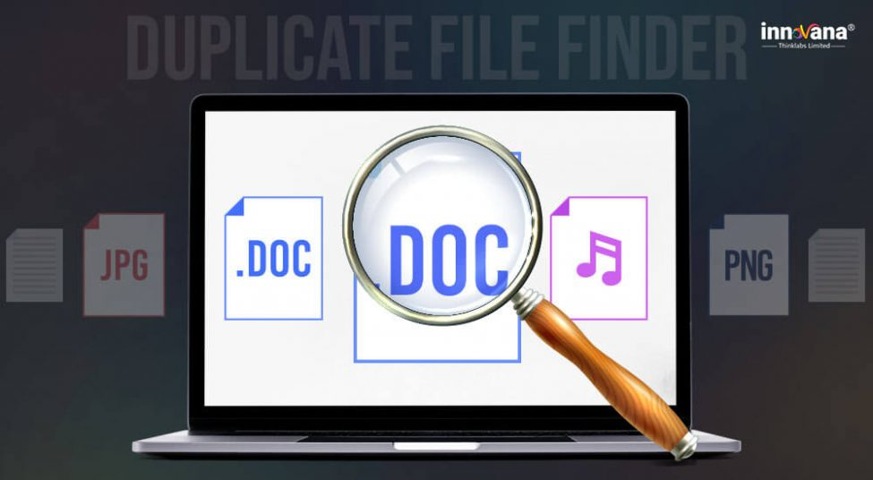 10+ Best Completely FREE Duplicate File Finders and Removers for Windows 10