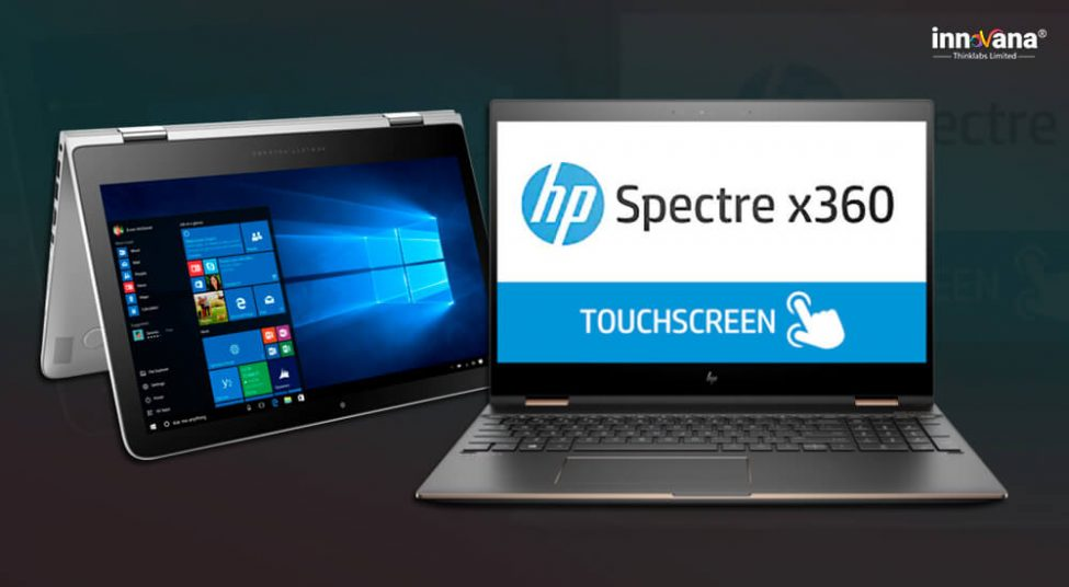 How to Download & Update HP Spectre x360 Drivers For Windows