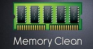 memory-cleaner