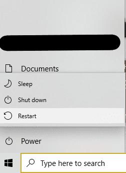 Restart the Steam and then restart the Computer
