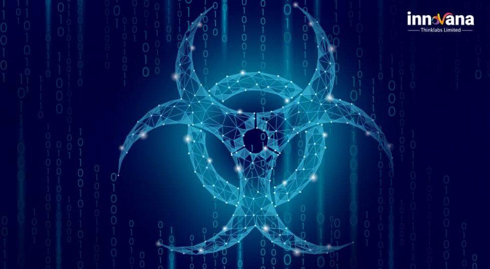 Cyber-Threat_List-of-Latest-Computer-Viruses-2020
