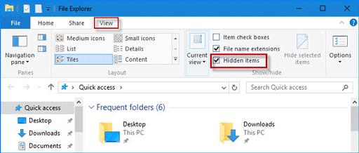 Steps to delete Origin cache on Windows