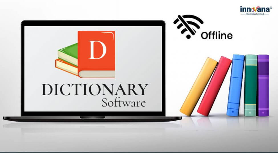 Best Free Offline Dictionary Software for Windows