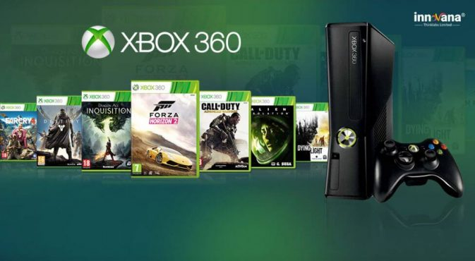 Free-Xbox-360-Games