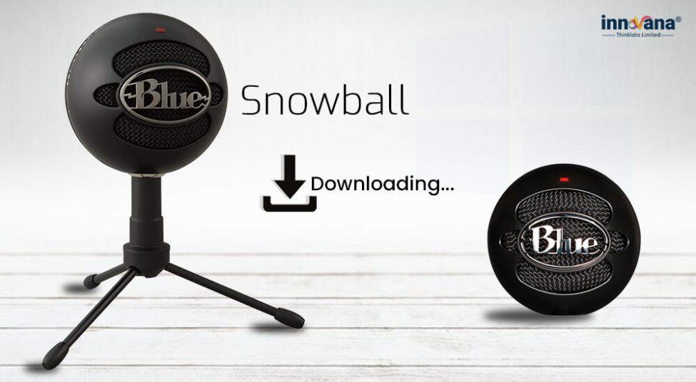 Download-Blue-Snowball-Drivers-Windows-10