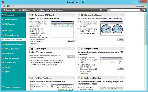CPU Load monitor- best CPU temperature monitors