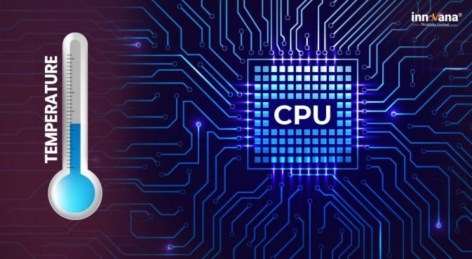 Best-CPU-Temperature-Monitor-Software-for-Windows-10