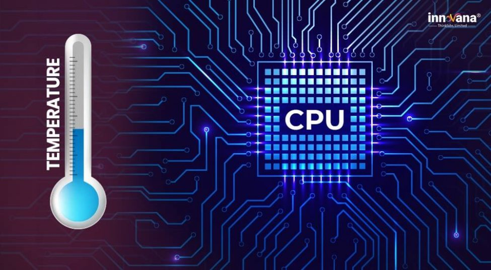 7 Best CPU Temperature Monitor Software for Windows 10 PC 2021