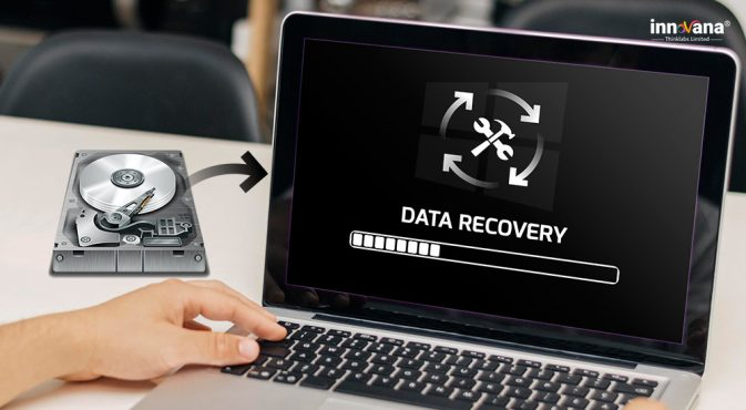 Best Free Data Recovery Software for Windows 10