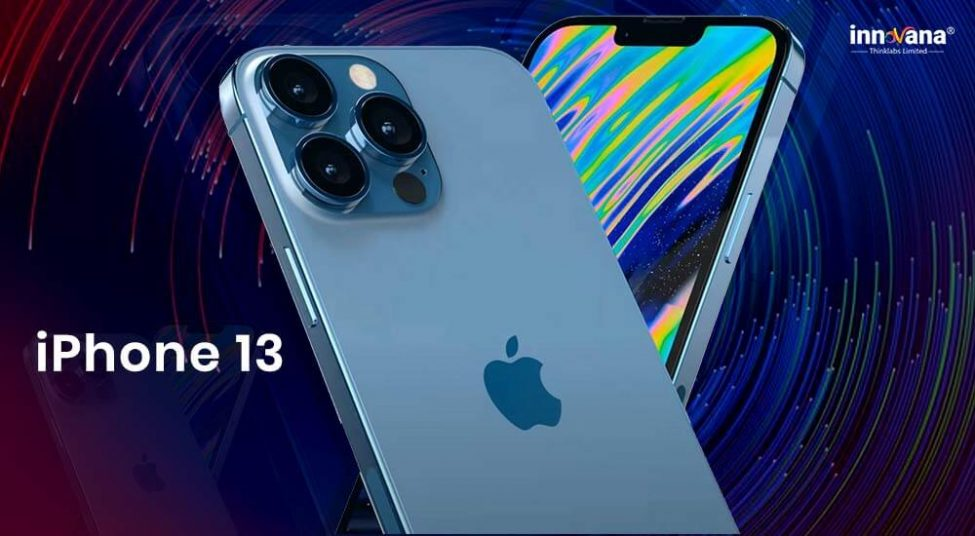 iPhone 13: Release Date, Price, and What Can You Expect in the New Release