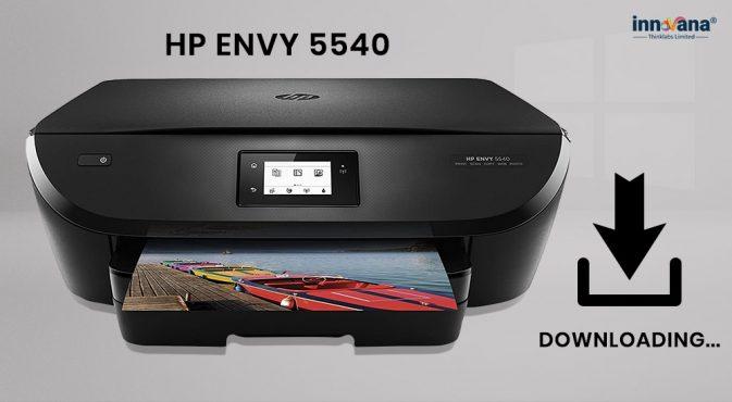 How-to-Download-HP-Envy-5540-driver-on-Windows-10