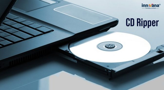 10 Best CD Ripper 2021 (MAC | WINDOWS | Linux)