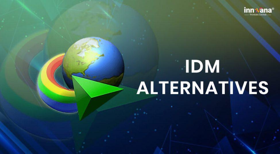 best-free-idm-alternatives