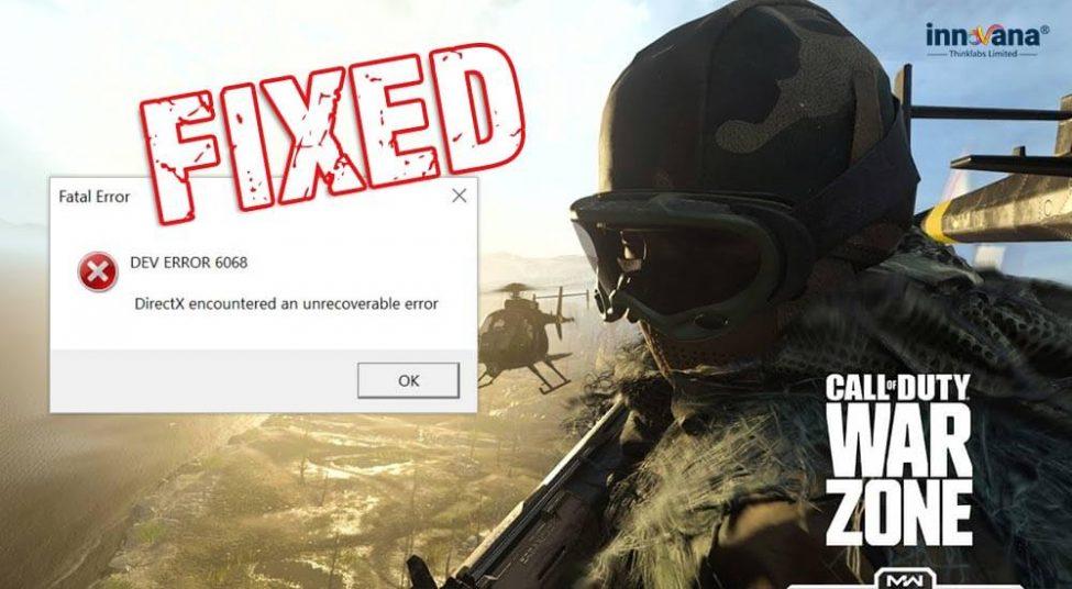 How-to-Fix-Dev-Error-6068-in-MW_Warzone