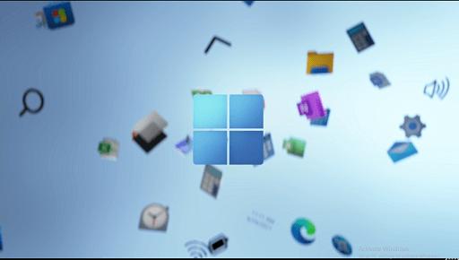 Update to Windows 11