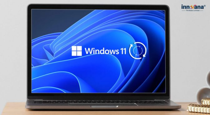 How to Free Update to Windows 11 from Windows 10