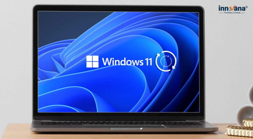 How to Free Update to Windows 11 from Windows 10 [Complete Guide]