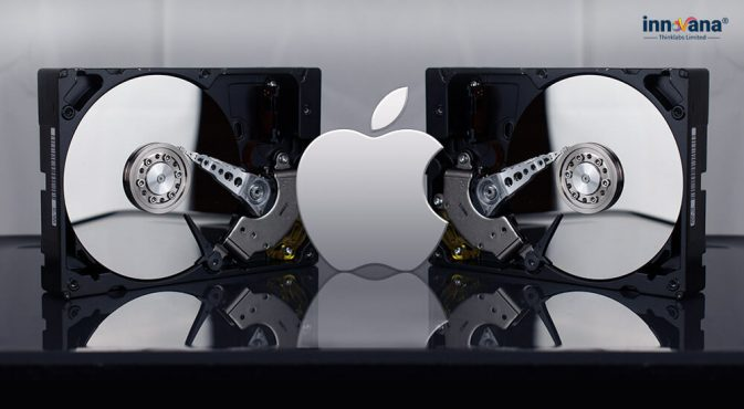 Best Hard Drive Cloning Software for Mac