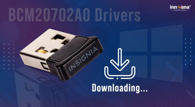 How-to-Download-BCM20702A0-Drivers-on-Windows-10
