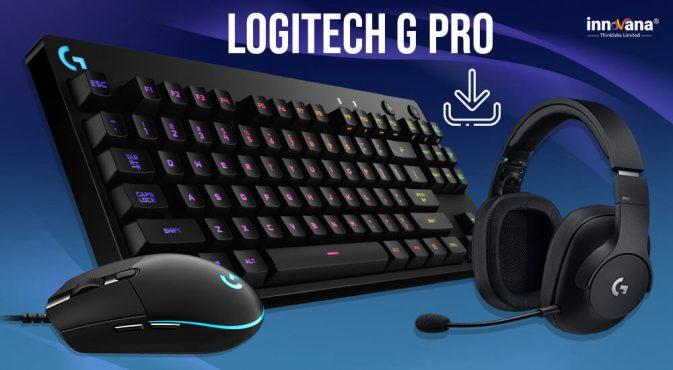 Download-logitech-g-pro-wireless-driver
