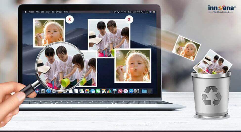best duplicate photo finder tools