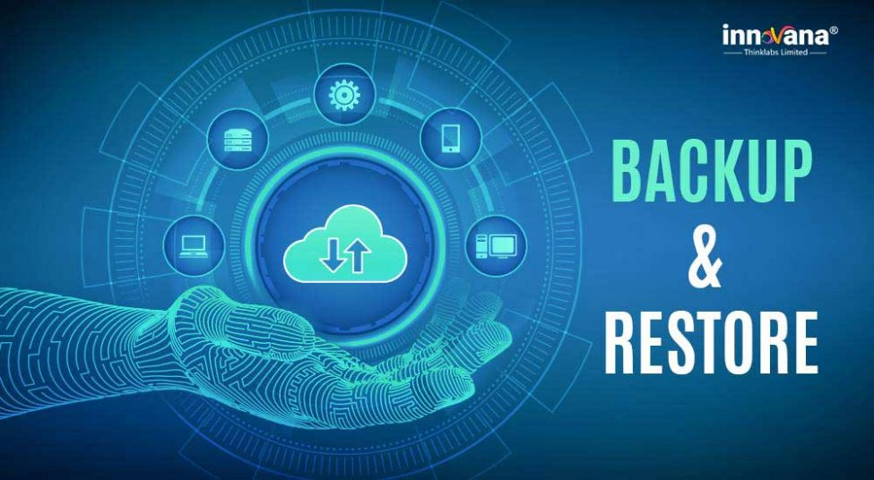 9 Best Windows Driver Backup Software to Restore Deleted Drivers
