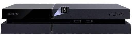 Restart your PlayStation 4 Device