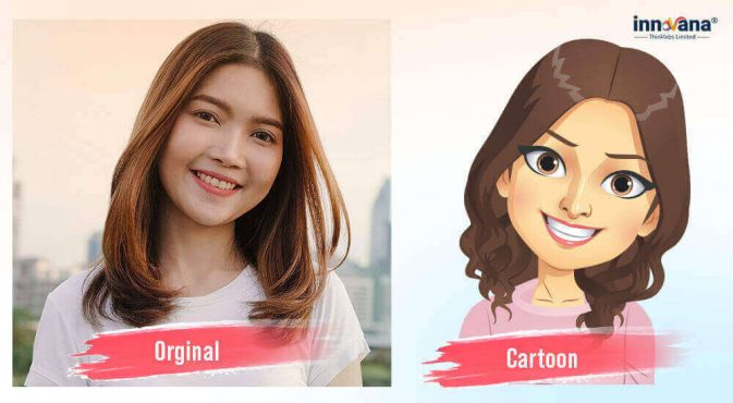 Best Free Apps to Cartoon Yourself on iPhone and Android