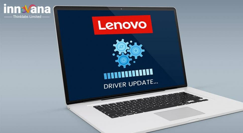 How To Perform Lenovo Driver Update & Download
