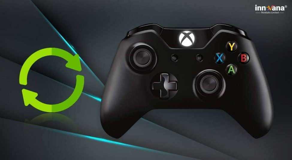 How to Download Xbox One Controller Driver for Windows 10, 8, 7